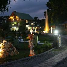 Hatihana The Green Castle, Lataguri in Gorumara