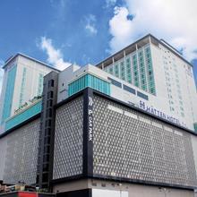 Hatten Hotel Melaka in Melaka