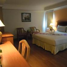 Hatyai Paradise Hotel & Resort in Hat Yai
