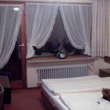 Haus Achtal, Hotel Garni in Kappl