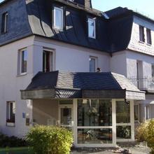 Haus am Kurpark in Wurzbach