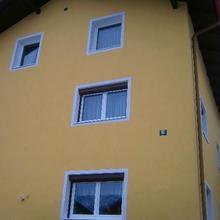 Haus Bader in Innsbruck