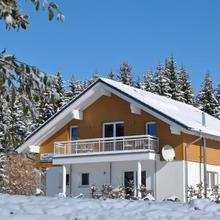 Haus Ferientraum in Staufen