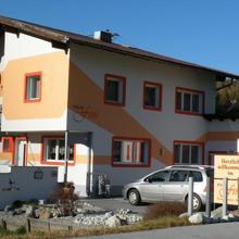 Haus Fini in Lengenfeld