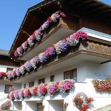 Haus Gatterer in Heinfels
