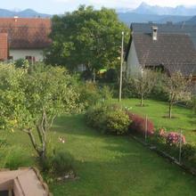 Haus Ianna in Forolach