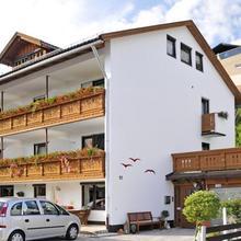 Haus Iris in Arnbruck