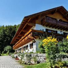 Haus Jägerfleck in Ringelai