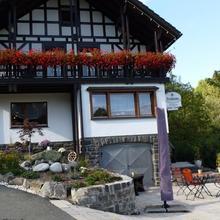 Haus Liesetal in Nordenau