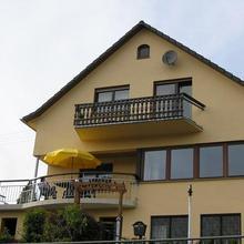 Haus Linn in Wissen