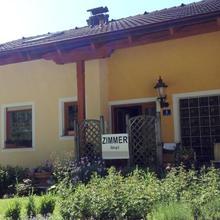 Haus Margit in Nussbach