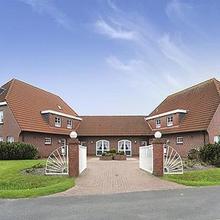 Haus Nordstern in Langeoog