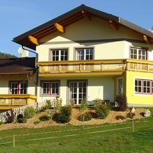 Haus Panorama in Schladming