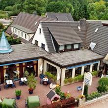 Haus Schwanensee in Sielbeck