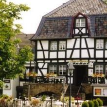 Haus Sonnenschein in Eitorf