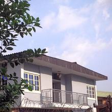 Haute Aparthotel in Lagos