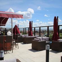 Havana Resort in Antananarivo