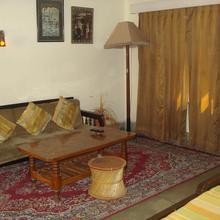 Haveli Heritage Inn in Ajmer