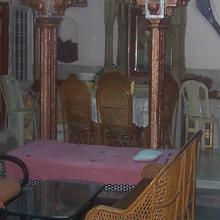 Haveli Prince in Bundi