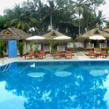 Havelia Island Resort in Ezhudesam
