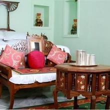 Havelli Heritage Hotel in Jalore