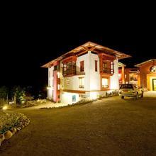 Haven Resort Paro in Paro