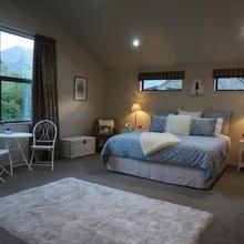 Haven Suite Luxury 5 Star in Queenstown