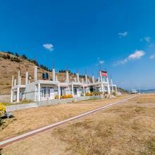 Hawk Eye Resort in Kotkhai