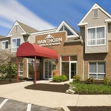 Hawthorn Suites By Wyndham Philadelphia Airport in Philadelphia