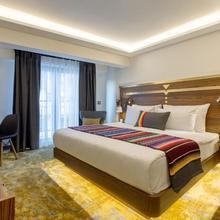 Hay Hotel Alsancak in Izmir