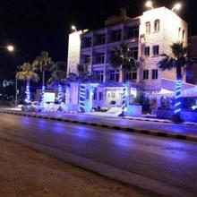 Haya Amman Suite Hotel in Amman