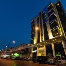 Hayat Alasayal Hotel in Jiddah