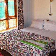 Hayat Guest House in Pahalgam