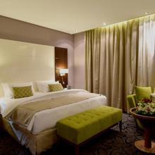 Hayat Heraa Hotel in Jiddah
