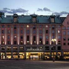 Haymarket By Scandic in Stockholm