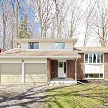 Hb Guest Home 2 in Kitchener