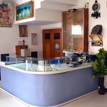 Hotel Pachmarhi Regency in Pachmarhi