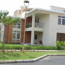 Chengalpattu Villa in Pattaravakkam