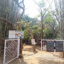 Heartfulness Resort in Mirjan