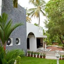 Heavenly Homestay Kowdiar in Perumkulam