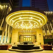 Hebei Grand Apart Hotel Vip Tower Shijiazhuang in Songying