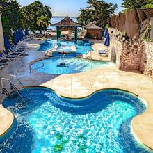 Hedonism Ii All Inclusive Resort in Negril