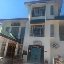 Heera Heights in Kanoh