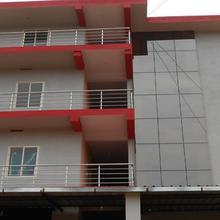 Hegde Residency in Agumbe