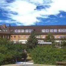 Heidehotel Herrenbrücke in Lutterloh