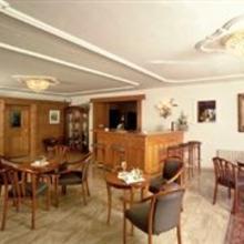 Helga Hotel in Seefeld In Tirol