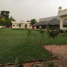 Heli Pushkar in Ajmer