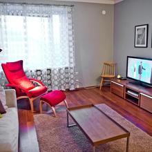 Helsinki Apartments in Helsinki