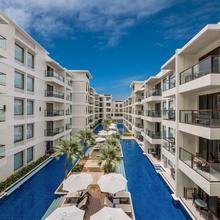 Henann Prime Beach Resort in Borocay