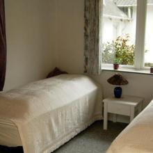 Henne Strand Ferie Accommodation in Hemmet